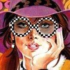 CK#44 - Cómic y moda superheroica con Leyre Valiente. Entrevista a Luis Bustos.