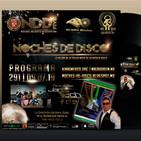 Noches de Disco | Programa 291