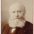 Gounod, Charles - Fausto - Introduction