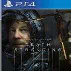 Capítulo IV: Death Stranding, toda la verdad