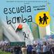 Escena 273 - Escuela Bomba (29-08-2019)