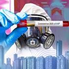 La verdad de la pandemia. El mundo que viene
