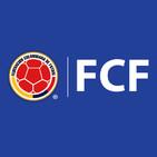 Carlos Queiroz será nombrado como el nuevo Jefe de la Unidad Técnica de las selecciones Colombia