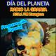 BATIBUSCA EN LA BASURA!! RadioShow # 139. Especial DÍA DE LA MADRE TIERRA. (Progr. Colaborativo de RLG), 22-04-2019.