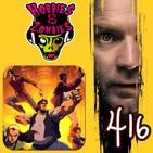 Hobbies & Zombies 416