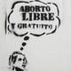 ¡AbortoLibre para personas con capacidad abortante! Conversamos con Stella Maris Manzano + Eso No Se Dice