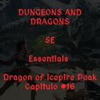 Calababozos y Dragones - Dragon of Icepire Peak - 016