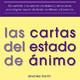 """Biblioteca CSB (II): """"Las cartas de estado de ánimo"""", """"El tren de las almas"""" [20181207]"""