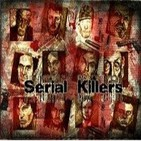 Los Peores Asesinos En Serie