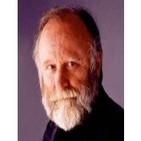 Verne y Wells ciencia ficción: Dune de Frank Herbert