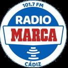 Directo Marca Cádiz 27.10.2017