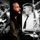 Jazz Expresso ( 14-09-18 ) 610