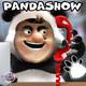 panda show - los pendejazos show