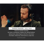 Cloud Jazz Nº 1846 (Especial Johnny Mandel)