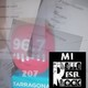 18x06 Mi Rollo Es El Rock 207, 17 grupazos más...