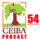 "La Ceiba PODCAST 54 ""Sexualidad en el Adulto Mayor"""