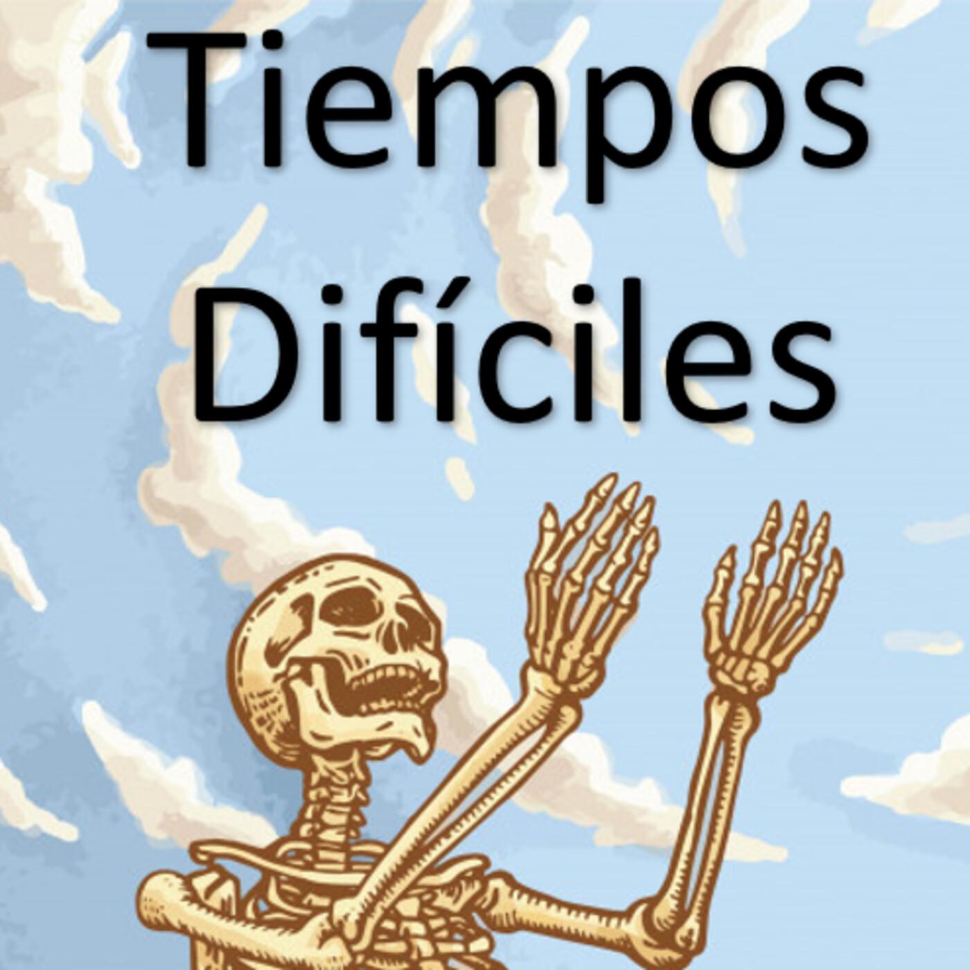 0266 Tiempos de alabanza. 1° parte