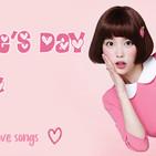 Kpop Valentine's Day Mix ? Kpop sweet cute love songs ?