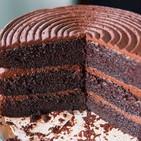 Desventajas y ventajas de consumir dulces(postres,pasteles, etc)