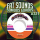 Big Tunes Fat Sounds Nº327 25may2020
