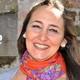 Nota Claudia Juanes (Sec. Desarrollo Económico de Pilar)