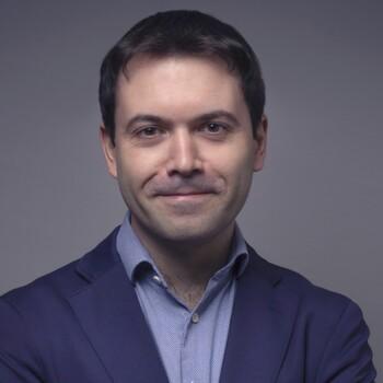 Audios Juan R. Rallo. Tertulia sobre liberalismo: Juan Ramón Rallo y Daniel Lacalle