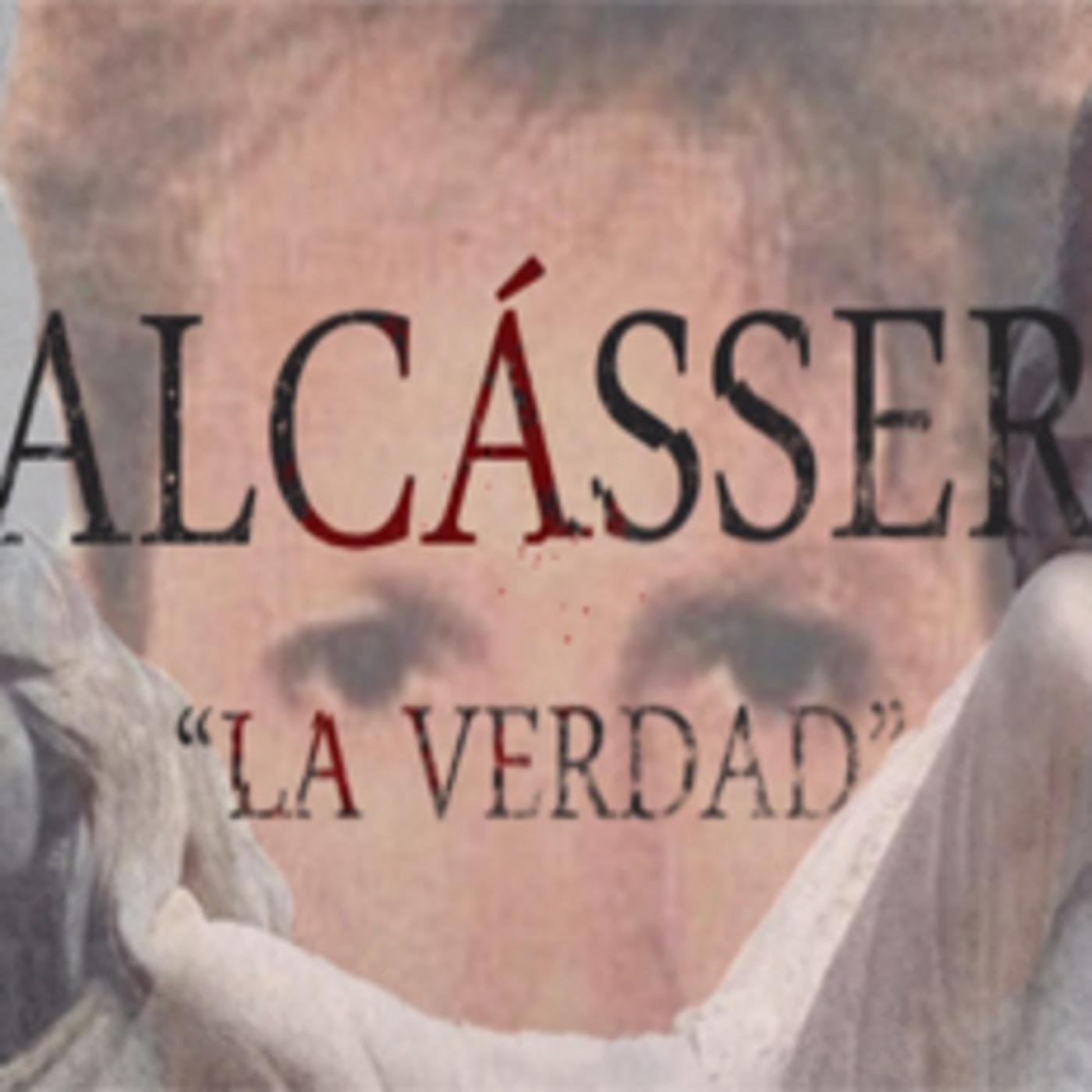 Alcásser: La verdad - Con Pedro Avilés