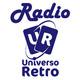 Radio UR Especial de Verano #1: Alcatena, Personajes de Super Acción , Marvel Fox