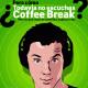 Ep38: Recopilatorio 2015, por si estás muy aburrido/a