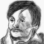 El libro de Tobias: 4.13 Andréi Tarkovski