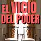 Crítica EL VICIO DEL PODER (Vice, 2018)