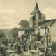 Atlas Etnográfico de Vasconia: Conmemoración de los difuntos