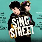 Ep.105 Sing Street