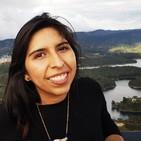 ¡Mercadeo! Más Allá Del Marketing Digital, Con Daniela Arias Daza De Emprendete
