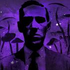 """""""Hongos de Yuggoth"""" (II) de H. P. Lovecraft"""