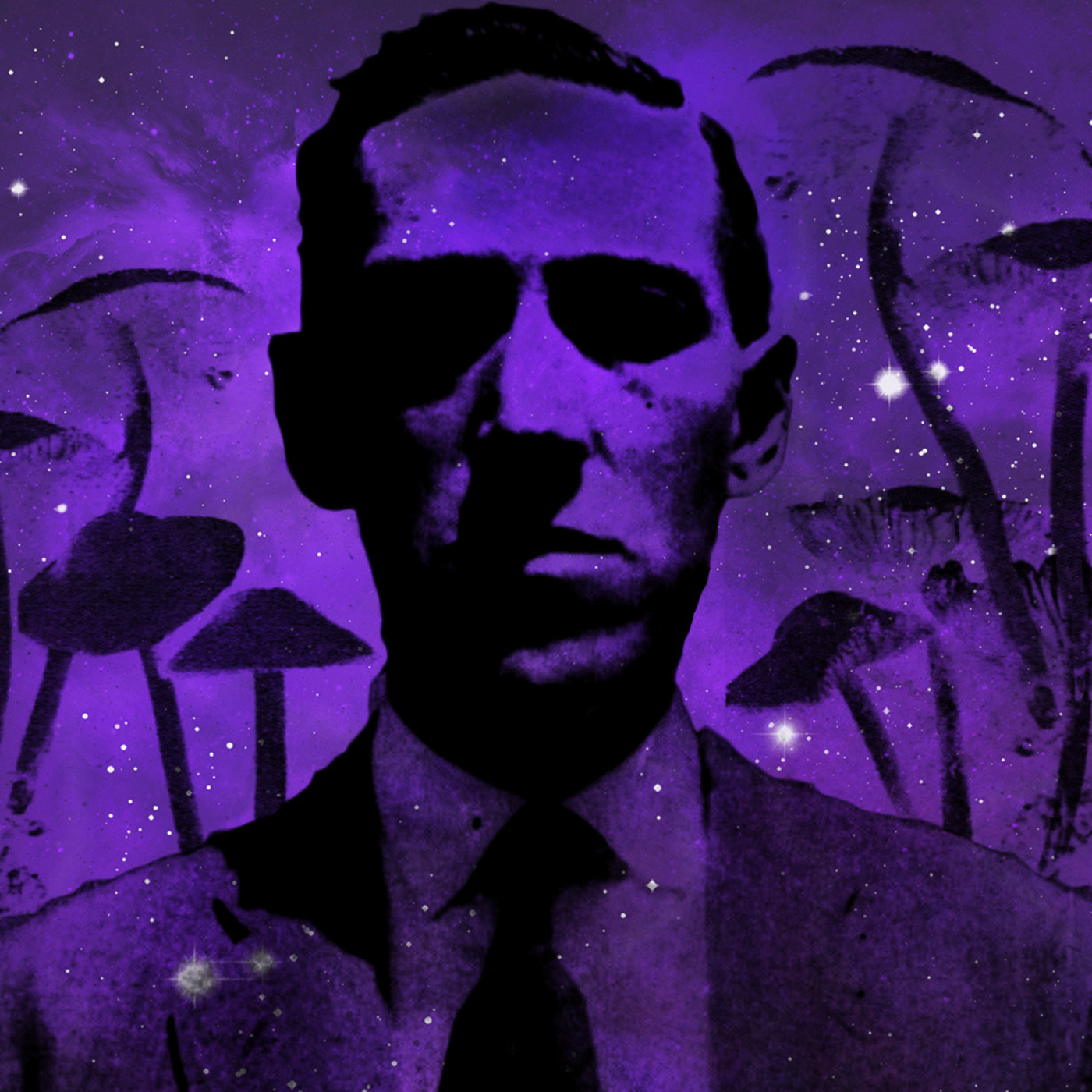 Relatos HP Lovecraft