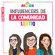 Especial Arcoíris Ep 3 - Influencers de la comunidad LGBTIQ+