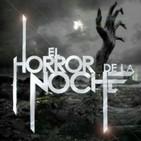 El Horror de la Noche | 10 de Julio 2018