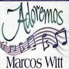[02/04]Adoremos!!! - Marcos Witt