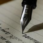 Programa 112. Autobiografías en la ficción