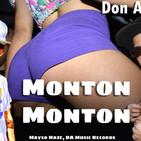 Don Amdielle, Chendo - Monton, Monton - Roberto Beats & DA Music