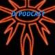 D! Podcast Vampirismo Inv. Nessa