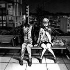 Akiba Knights 11 - Maestros del manga-Inio Asano: Oyasumi Punpun