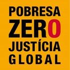 """Teresa Crespo (Pobresa Zero) a sicom.cat: """"Cal un nou compromís entre polítics i societat per combatre la pobresa"""""""