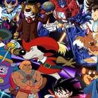 El Acomodador - Dibujos animados y series de los 80 y 90 - Prog 142