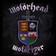 Motörizer .MOTORHEAD -2008.