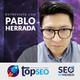 SEO para Wordpress con Pablo Herrada