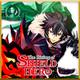 The Rising of The Shield Hero | El Opresor del Escudo | Crónica 1