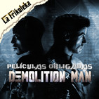 068 - Demolition man (1993)