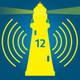 PodcastFaro 12 - Tertulia amarilla